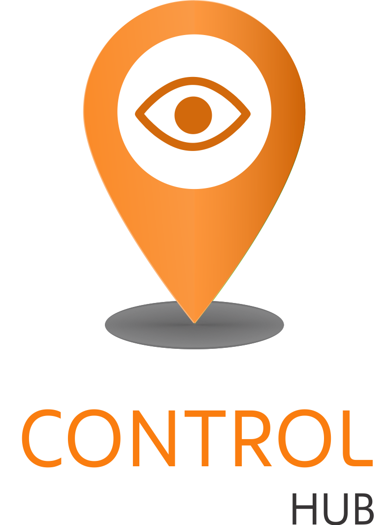 Powerful, real-time analytics for your execution management control tower