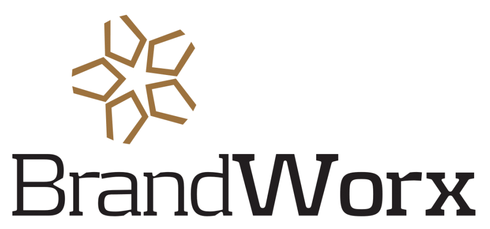 Sunstone Logistic Systems Partnerships - Brandworx