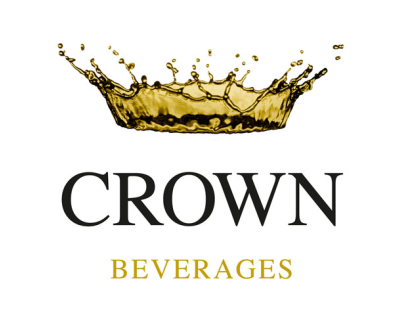Sunstone Customer - Crown Beverages