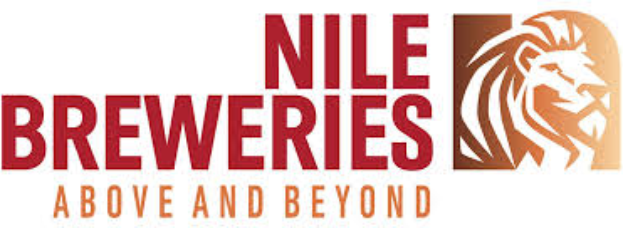 Sunstone Customer - Nile Breweries