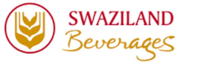Sunstone Customer - Swaziland Beverages