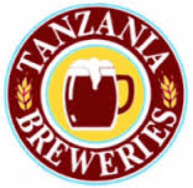 Sunstone Customer - Tanzania Breweries