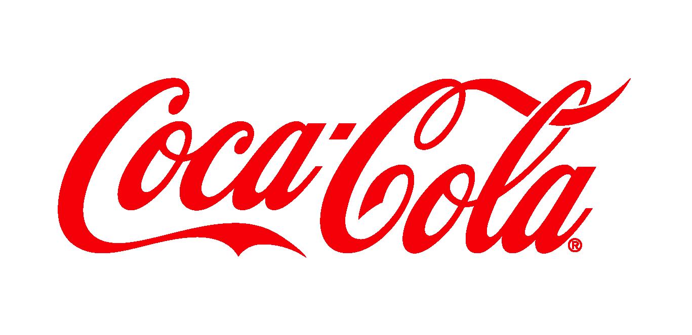 Sunstone Customer - Coke-a-Cola